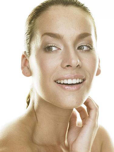 Una fórmula de maquillaje para cada tipo de piel (I)