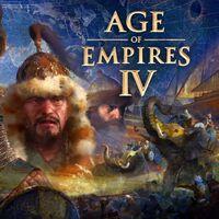 Age of Empires IV: el juego de estrategia en tiempo real más querido ya tiene fecha de lanzamiento para PC
