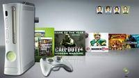La NXE puede estropear la salida de audio de Xbox 360
