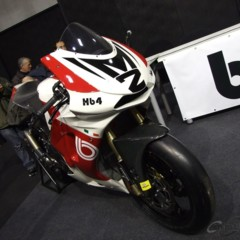 Foto 11 de 17 de la galería bimota-hb4-presentada-oficialmente en Motorpasion Moto