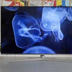 Foto 17 de 48 de la galería televisor-hisense-h50u7b-uled-4k-uhd en Xataka