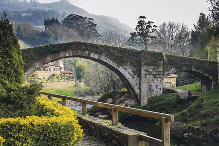 Los Pueblos más Bonitos de España están deseando recibir visitantes otra vez