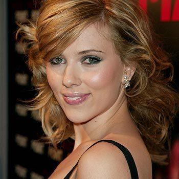 Foto de Looks de Scarlett Johansson (3/4)