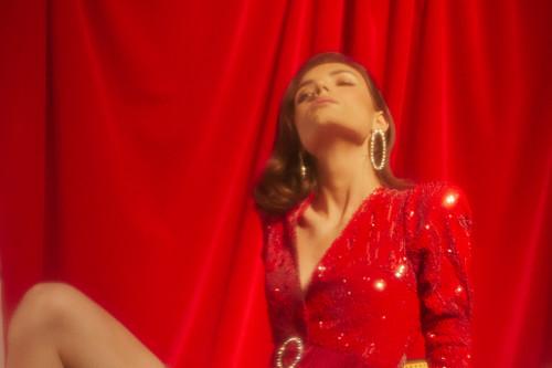 Redondo Brand es la nueva marca de vestidos de fiesta que va a arrasar entre las influencers para ser la invitada perfecta