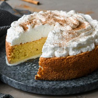 Los 12 errores comunes que ya no cometo cuando hago una tarta (y cinco consejos generales que marcan la diferencia)