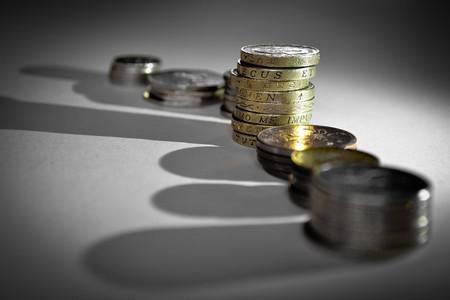 El salario sube de forma desigual en la empresa, los más perjudicados los empleados