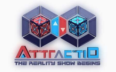 Attractio 05