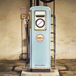 Petroleras como Repsol están liquidando activos a precio de saldo, y se los compran los que quieren ganar el último euro con el petróleo