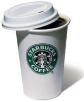 Starbucks, otra promoción desastrosa