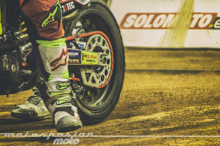 Superprestigio 2017 2