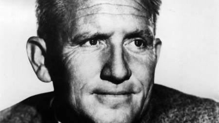 El imprescindible Spencer Tracy