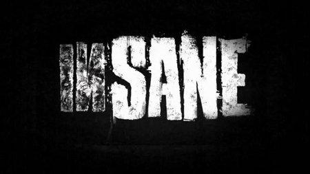 'Insane' será el nombre del juego de Guillermo Del Toro y llegará en 2013