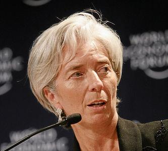 El mejor ministro de finanzas del Euro 2009