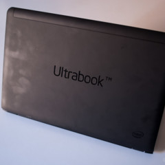 intel-ultrabook-reference-design-analisis