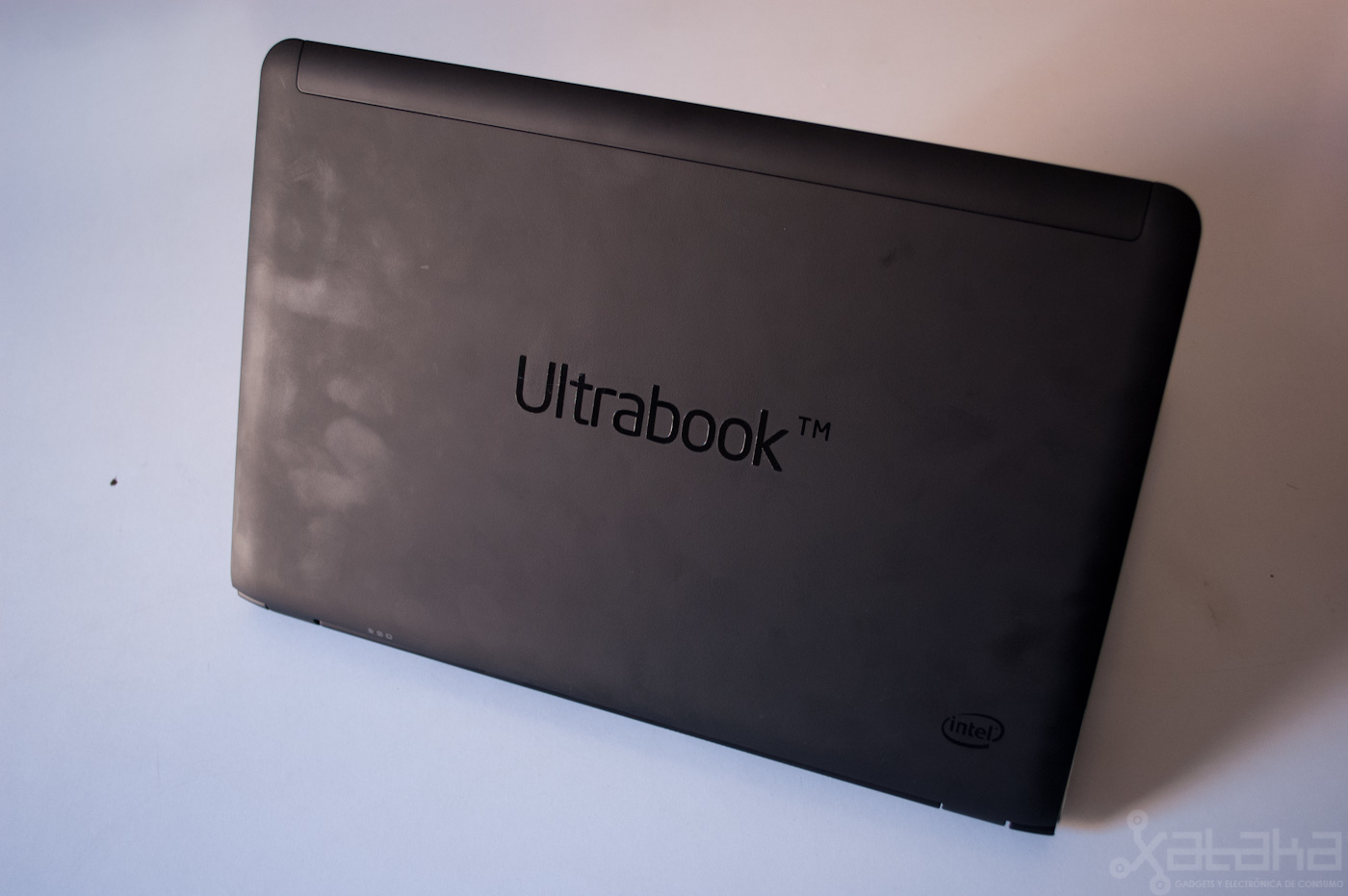 Foto de Intel Ultrabook Reference Design, análisis (1/16)