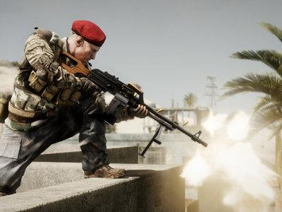 Battlefield 3, Bad Company 2 y Dragon Age: Origins entre los juegos de Xbox 360 que ahora son retrocompatibles en Xbox One