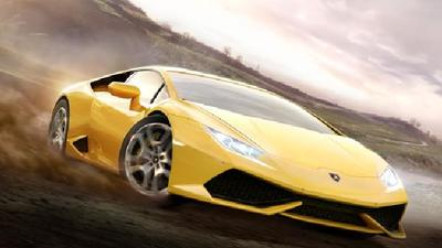 Forza Horizon 2 no tendrá DLC en Xbox 360