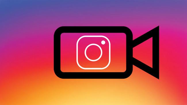 Instagram se acerca cada vez más a la mensajería: las videollamadas llegarán pronto a la red social