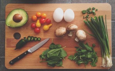 Así es como la dieta flexible te ayuda a perder peso