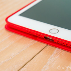 Foto 3 de 35 de la galería ipad-mini-3 en Applesfera