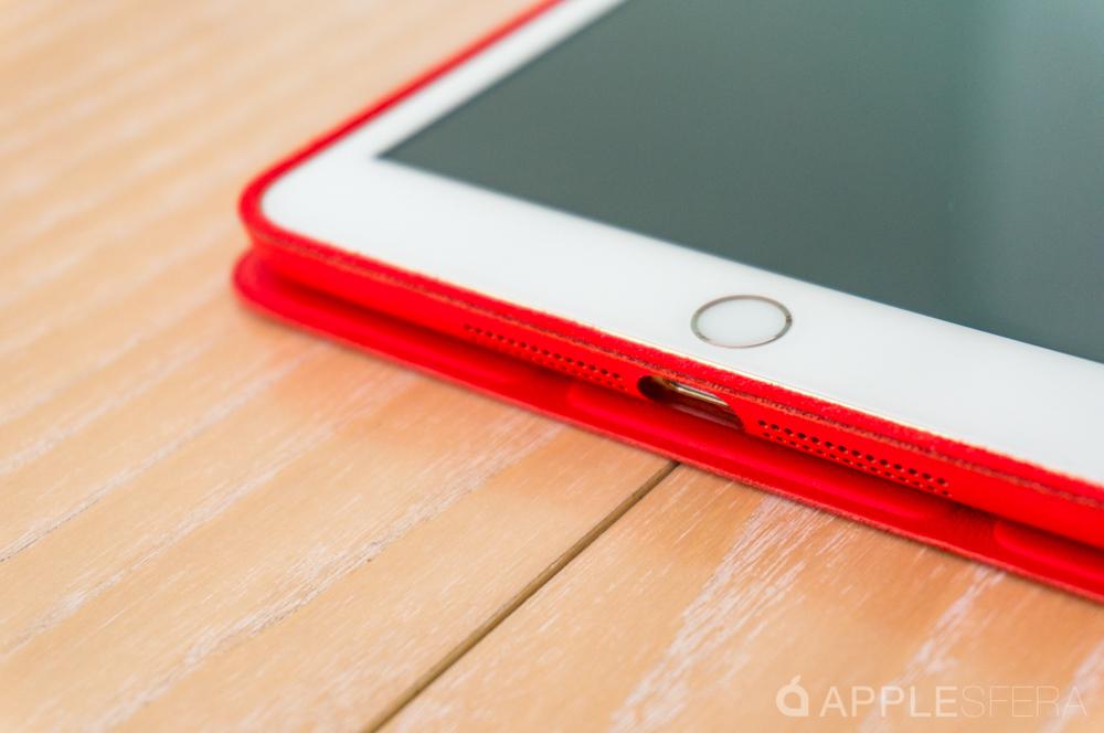 Foto de iPad mini 3 (3/35)