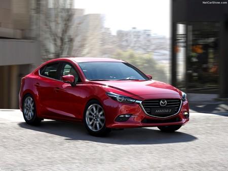 Mazda 3 Sedan 2017 1024 01