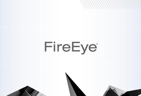 FireEye ofrece a las empresas herramientas para que puedan detectar si algún cracker los ataca con el software que le han robado
