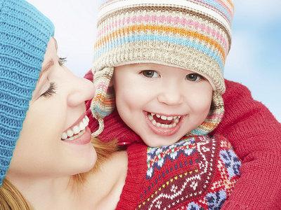 ¿Vacaciones en Navidad? Cinco destinos ideales para viajar con tu bebé