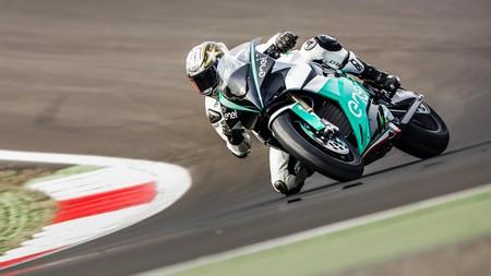 Moto E Rome 24 0 Topcontent 2x