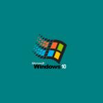 Ya puedes instalar Windows 10 2004 sin esperas: la herramienta Media Creation Tool lo hace posible