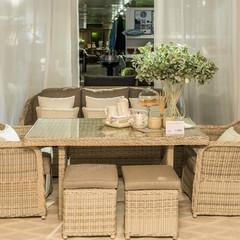Foto 10 de 48 de la galería coleccion-primavera-verano-20117-de-terraza-y-jardin-de-el-corte-ingles en Decoesfera