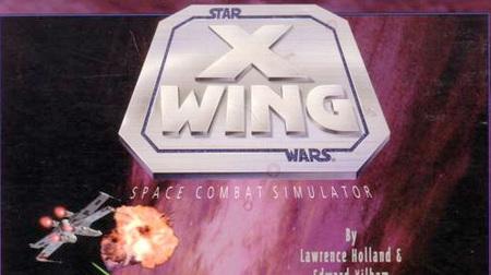 'X-Wing', el legendario juego podría regresar de entre los muertos