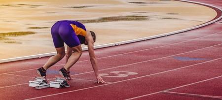 Pubalgia, una de las lesiones más frecuentes en los runners: causas, síntomas y tratamiento