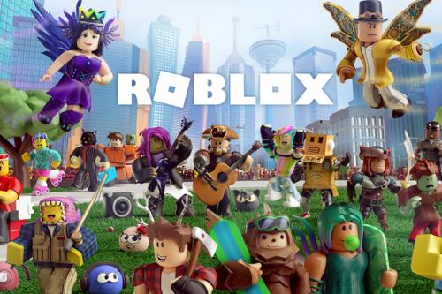 """Roblox, la plataforma """"semidesconocida"""" de juegos para niños que ya vale más de 2.500 millones de dólares"""