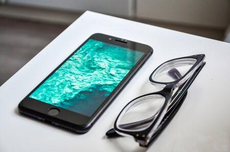 Las Apple Glass podrían desbloquear automáticamente todos nuestros dispositivos con solo mirarlos, según una nueva patente