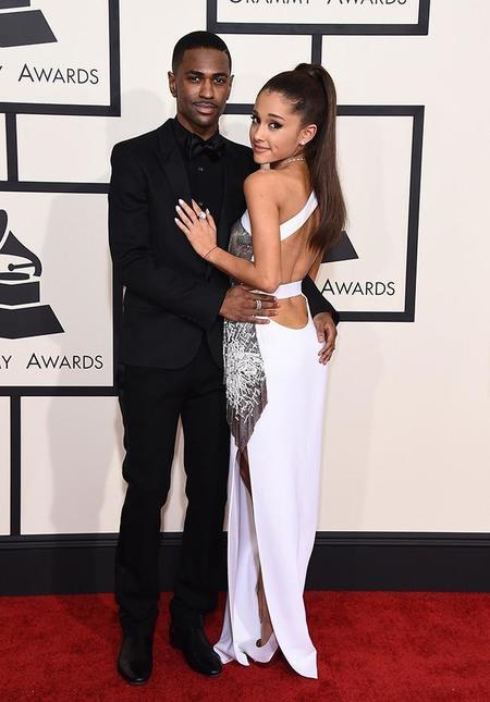650 1000 Parejas Grammy 2015 (3)