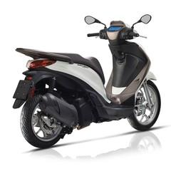 Foto 23 de 35 de la galería piaggio-medley-2020 en Motorpasion Moto