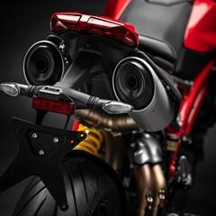 Foto 55 de 76 de la galería ducati-hypermotard-950-2019 en Motorpasion Moto