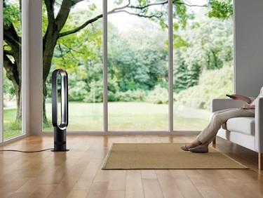 Consigue la climatización perfecta para tu hogar Cazando Gangas