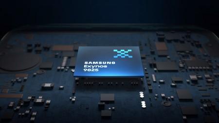 Samsung Exynos 9825: el posible corazón del Galaxy Note 10 está fabricado en 7nm y tiene soporte para 5G