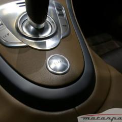 Foto 7 de 24 de la galería bugatti-veyron-hermes-en-el-salon-de-ginebra en Motorpasión