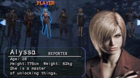Rumor: los creadores de 'SOCOM' andan embarcados en un nuevo 'Resident Evil' para varios jugadores