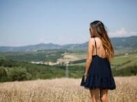 Magia en el blog: lo simple si bello, dos (y tres) veces bello...