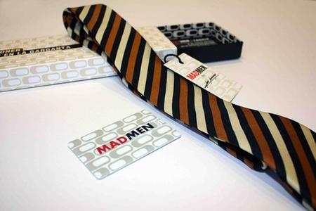 corbatamadmen