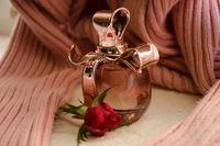 ¿Puedo usar perfume en el embarazo?