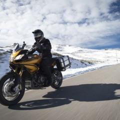 Foto 16 de 53 de la galería aprilia-caponord-1200-rally-ambiente en Motorpasion Moto