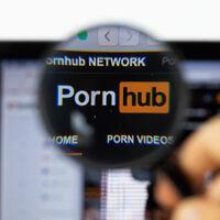 PornHub se ha deshecho de todos los vídeos no verificados de su plataforma: ha borrado millones de vídeos de un plumazo