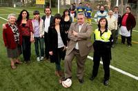 'Pelotas', un arranque discreto de la segunda temporada