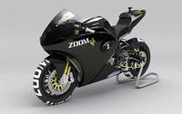 Zoom Rih, concepto alemán