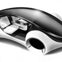 El coche de Apple estaría listo para 2019, según WSJ